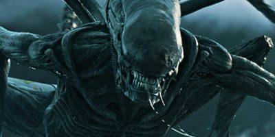 Alien – tovább készülhet az új játék, megmenekült a stúdió
