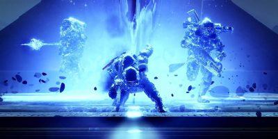 Destiny 2 – előzetesen a Beyond Light kiegészítő