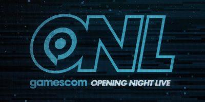 Gamescom 2020 – most lesz a nagy nyitány, nézd velünk együtt