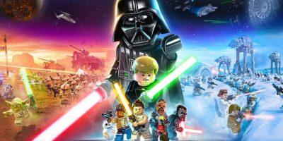 LEGO Star Wars: The Skywalker Saga – játékmenet előzetes a hatalmas csomagról
