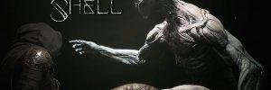 Mortal Shell – Dark Souls rajongók figyelem