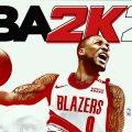 NBA 2K21 – játékmenet információk