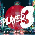player3 – Ghost of Tsushima kibeszélő
