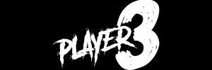Player3 – videojáték és gyűjtőszenvedély (1. rész)