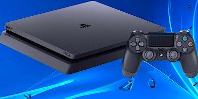 PlayStation 4 – jót tett neki a karantén