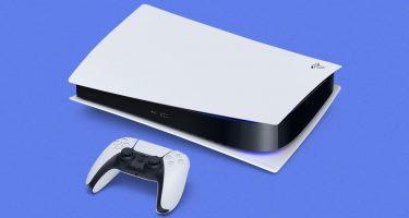 PlayStation 5 – a Sony mindegyik nagyobb kiadónak fizetett exkluzivitásért