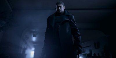 Resident Evil – élőszereplős sorozat lesz a Netflixen