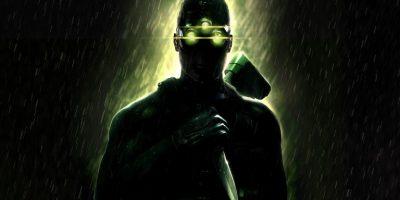 Tom Clancy's Splinter Cell – netflixes animét készít a John Wick írója