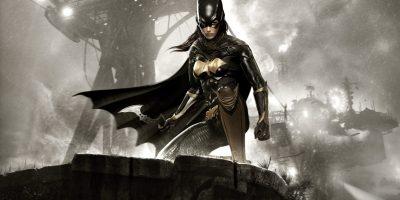 Batman: Gotham Knights – ma este leplezik le
