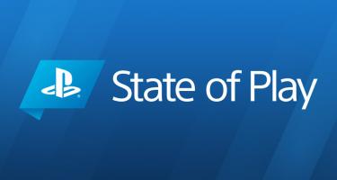 State of Play – csütörtökön újabb helyzetjelentés