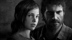 """The Last of Us – lesz egy """"döbbenetes"""", a játékból eredetileg kihagyott rész a sorozatban"""