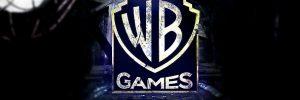Warner Bros. – anyavállalata nem adja el a videojátékos részleget