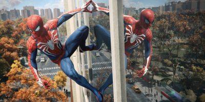 Marvel's Spider-Man: Remastered – az első játékmenet bemutató, részletek és képek
