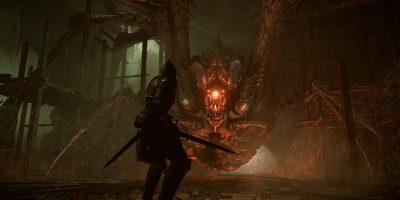 Demon's Souls – játékmenet bemutató a feltámasztott klasszikusról