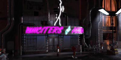 Blade Runner: Enhanced Edition – előzetesen a feljavított összekötő jelenetek