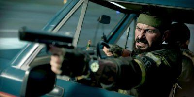 Call of Duty: Black Ops Cold War – új játékmenet előzetes a sztoriból