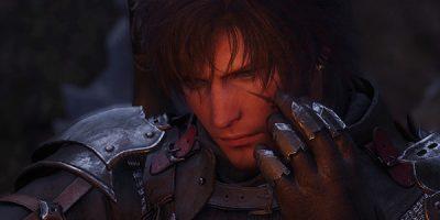 Final Fantasy XVI – négy éve készül már, hamarabb jelenhet meg, mint gondolnád