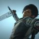 Final Fantasy XVI – bejelentve az új rész