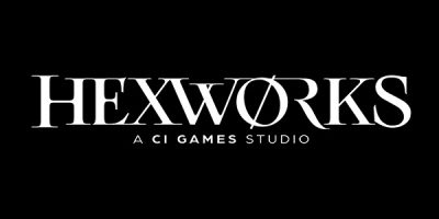 Lords of the Fallen 2 – külön stúdiót hoz létre a kiadó