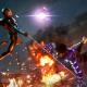 Marvel's Spider-Man: Miles Morales – játékmenet bemutató a pókkalandról