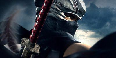 Ninja Gaiden – felbukkant egy trilógia egy hongkongi forgalmazónál