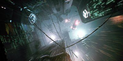 Observer: System Redux – a PS5-tel együtt érkezik