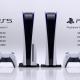 PlayStation 5 – november 19-én érkezik