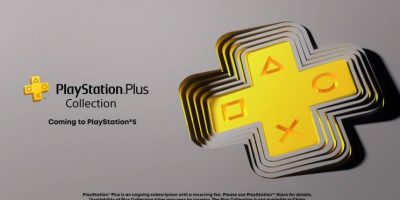 PlayStation Plus Collection – PS4-es klasszikusokat nyomhatsz PS5-ön