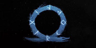 God of War – jövőre érkezik a folytatás