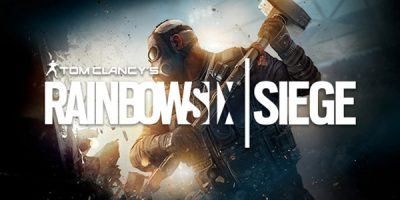 Tom Clancy's Rainbow Six Siege – PS5-re is jön még idén