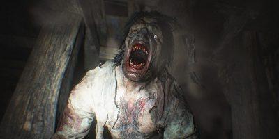 Resident Evil Village – újabb hátborzongató előzetes