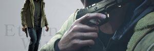 Resident Evil Village – PS4-re is megjelenhet, zűr van a PS5-ös verzióval