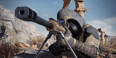 """Sniper Ghost Warrior Contracts 2 – ízelítő az """"extrém távolságú mesterlövészetről"""""""