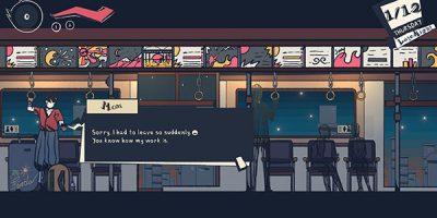 Sonzai – kézzel rajzolt akció-RPG az életről, a varázslatról és az emberi kapcsolatokról