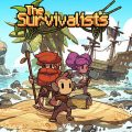The Survivalists – október elején vár a túlélés