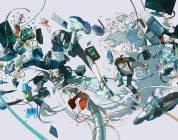Tokyo Game Show 2020 Online – részletes menetrend magyar időhöz igazítva