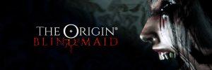 The Origin: Blind Maid – belső nézetes horror PS4-re