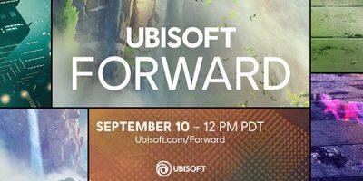 Ubisoft – újabb játékokat mutatnak be a jövő héten