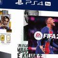 FIFA 21 – ősszel érkeznek a bundle csomagok
