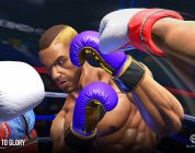 Creed: Rise to Glory (PS4, PSVR, PSN)