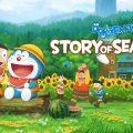 Péntek – a mai friss PS4 megjelenések