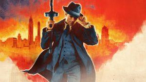 Mafia: Definitive Edition – már kapható a játék