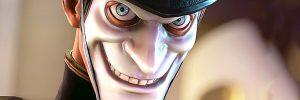 We Happy Few – Szezonbérlet tartalmak (PS4, PSN)