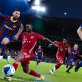 eFootball PES 2021 Season Update (PS4, PSN)
