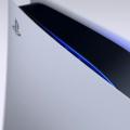 PlayStation 5 – a tegnapi esemény minden híre egy helyen