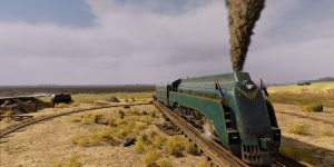 Railway Empire – Complete Collection (PS4, PSN)