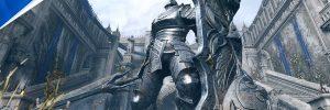 Demon's Souls – információk a PS5-ös remake-ről