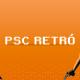 PlayStation.Community – újra nézhetőek a PlayStation.Live videóink