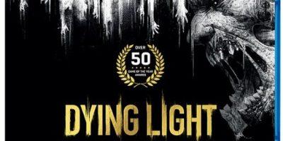 Dying Light Anniversary Edition – évfordulós kiadás december elején