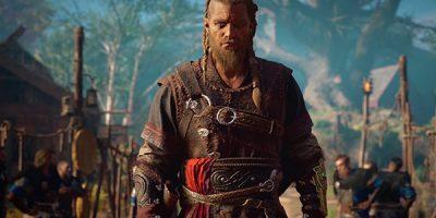 Assassin's Creed Valhalla – előzetesen a sztori
